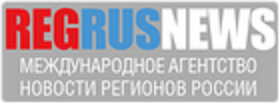 Международное агенство новостей регионов России