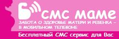 Бесплатный СМС-помощник, Мобильное приложение, Мессенджеры, Соцсети, Вебинары, Электронная почта, Видео